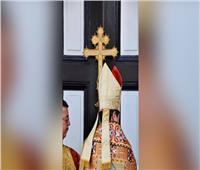 البابا فرنسيس يوجه رسالة بمناسبة سنة اليوبيل في كوستاريكا