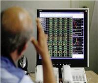 بورصة بيروت تغلق على تراجع بنسبة 0.13 %