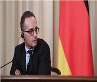 وزير الخارجية الألماني يلتقى نظيره النمساوي غدا في برلين