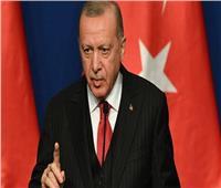 بالفيديو  تفاصيل اجتماع وزراء خارجية أوروبا بشأن ليبيا والانتهاكات التركية