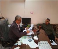 مستند| رسميا جامعة عين شمس للطلاب: مفيش شهادة تخرج إلا في هذه الحالة