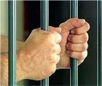 السجن عام لمدير مركز معلومات النقل النهري