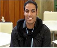 فيديو| بيبو عن مباراة الأهلي والزمالك: أتمناها قمة تليق باسم مصر.. وأمير عبد الحميد يكشف توقعاته