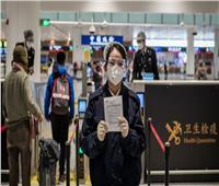 عدد وفيات كورونا يرتفع لـ1921 في إقليم هوبي الصيني