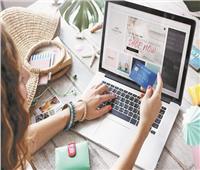 لصوص «أون لاين!»| التجارة الإلكترونية.. «سيئة السمعة»
