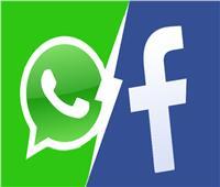 تعرف على تأثير استحواذ «فيسبوك» على «واتساب»