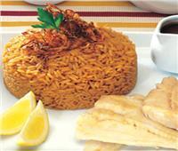 طبق اليوم.. «صيادية السمك اللبنانية»