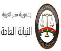 إخلاء سبيل 7 من المتهمين بإعادة إحياء رابطة «ألتراس أهلاوي»