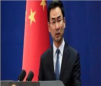 """الصين تنكل بثلاثة صحفيين بـ """"وول ستريت جورنال"""" بسبب مقال حول """"كورونا"""""""