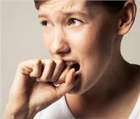 تعرف على أنواع الاضطرابات الشخصية وكيفية علاجها