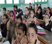 تداول رسائل صوتية تحذر من انتشار فيروس« كورونا» بين طلاب المدارس..الصحة ترد