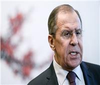 لافروف: روسيا وتركيا لم تتوصلا لاتفاق بشأن سوريا خلال محادثات