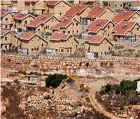 في شمال القدس.. إسرائيل تنوي بناء 9 آلاف وحدة استيطانية جديدة
