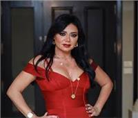 رانيا يوسف: أحب أغاني المهرجانات واحتفظ بها على هاتفي وأرقص عليها