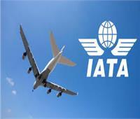 لتطوير خدمات الشحن الجوي.. توقع مذكرة تفاهم بين «الإياتا» و«البريد الدولي»