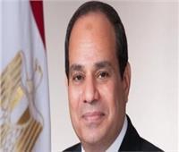 السيسي: انطلاق مجلس الأعمال المصري البيلاروسي بالعاصمة الجديدة.. غدا