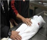 كشف غموض واقعة قتل أم لإبنتها في سوهاج