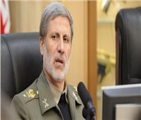 إيران: نعمل على إصلاح الأضرار التي لحقت بالصندوق الأسود للطائرة الأوكرانية