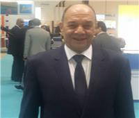 «سياحةالأقصر» تطالب بمطار جديد لإقلاع البالون وتشيد بدعم الحكومة