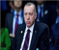 خلافة من ورق| رغم إجراءاته «القمعية».. أردوغان يخشى انقلاب جديد
