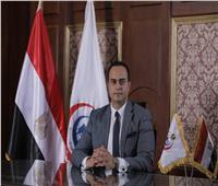 رئيس الوزراء يكلف «السبكي» بالعمل رئيسًالمجلس إدارة الهيئة العامة للرعاية الصحية