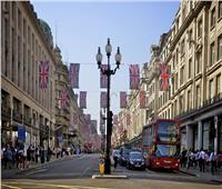 ارتفاع معدل التضخم في بريطانيا لأعلى مستوى خلال 6 أشهر