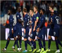 بث مباشر  توتنهام ولايبزيج في دوري أبطال أوروبا