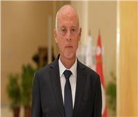 تونس تعلن تشكيل الحكومة الجديدة