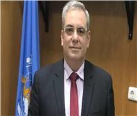 «الصحة العالمية»: لاتوجد إصابات أخرى بفيروس كورونا فى مصر