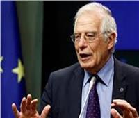 الاتحاد الأوروبي يهنئ الرئيس الأفغاني بفوزه بفترة ولاية جديدة