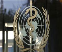 الصحة العالمية تؤكد إصابتين بكورونا في إيران ووفاتهما