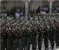 الحرس الثوري الإيراني: 120 قتيلا حصيلة الضربة الصاروخية على عين الأسد