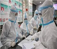 تسجيل أول حالة وفاة بسبب فيروس كورونا في كوريا الجنوبية
