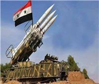 برلماني روسي: سوريا لديها نظام دفاع جوي قوي بفضلنا