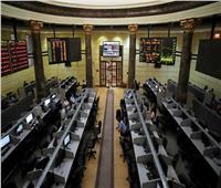 ارتفاع جماعي لكافة مؤشرات البورصة المصرية بمنتصف تعاملات الخميس..20 فبراير