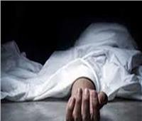 كشف غموض مقتل عاملة نظافة بالدقهلية