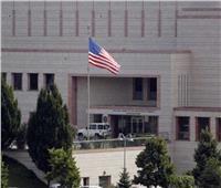 المؤبد لمتهم والمشدد 15 سنة لـ14 آخرين في أحداث السفارة الأمريكية