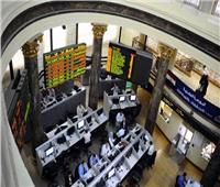 «القاهرة للإسكان والتعمير» تعتمد اتفاقية تمويل مع بنك أبو ظبي الإسلامي