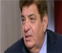 عثمان: تشغيل رحلات «شرم الشيخ – الأقصر» يضيف ميزة تنافسية لمصر