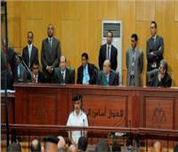تأجيل محاكمة المتهمين بعرض رشوة على رئيس الاستقبال بالقصر العيني لـ18 مارس