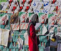 انتخابات إيران  «التيار المتشدد» يسعى لإحكام قبضته على البرلمان