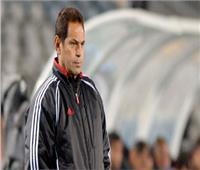 السوبر المصري| محمود سعد يحذر لاعبي الزمالك من الثقة الزائدة