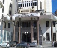 حبس موظفين بمستشفى أورام الإسماعيلية سرقا أدوية السرطان