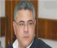 «العميل العلني».. رواد «السوشيال ميديا» يهاجمون جمال عيد