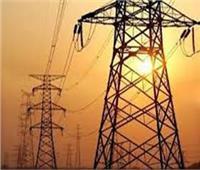 غدا.. قطع الكهرباء عن حي السويس