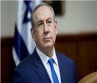 فلسطين: قرارات نتنياهو الاستيطانية تعجل من مثوله أمام الجنائية الدولي