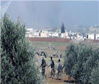 الكرملين: بوتين وميركل وماكرون يؤكدون على ضرورة تسوية الوضع في إدلب