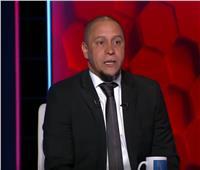 روبرت كارلوس يعلق على فوز الزمالك ببطولة السوبر المصري