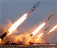 السعودية تعترض وتدمر صواريخًا باليستية أطلقها الحوثيون
