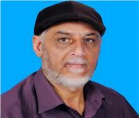 خاص| مستشار «النواب الليبي»: الحل السياسي ممكنبشرط إبعاد الجماعات الإرهابية